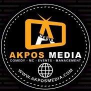 AkposMedia
