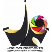 JRO Management