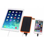 20k_mAh_solar_power_bank_detachable_mat_charging