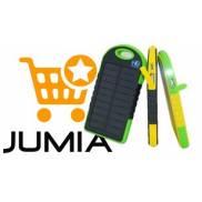HetoGrow_Jumia_store