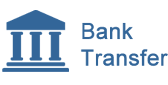 HetoGrowShop bank transfer payment